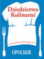 Dziedzictwo kulinarne województwo opolskie